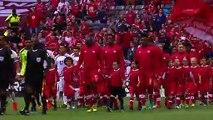 Canada 3-1 El Salvador All Goals & Full Highlights CONCACAF World Cup Qualifier 06.09.2016 HD