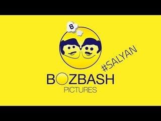 "Bozbash Pictures ""Salyan"" HD (2013)"