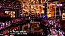 Céline Dion en deuil : la star ne veut plus évoquer la mort de René Angelil (vidéo)