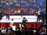 WWF RAW 8-21-2000  vs Stephanie Mcmahon (The Rock Referee) _requested by jer.mp4