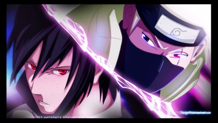 Naruto Resource | Learn About, Share and Discuss Naruto At Popflock com