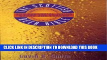 [PDF] The Scottish Beer Bible: The Essential Guide to Over 150 Scottish Beers and Lagers Full Online