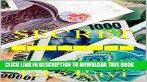 [PDF] THE SECRET IS TO MAKE MORE MONEY: Yume o jitsugen suru (Japanese Edition) Full Online