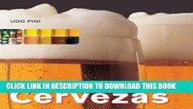 [PDF] Cervezas: Beer (Spanish Edition) Full Colection