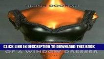 [PDF] Confessions of a Window Dresser Full Online[PDF] Confessions of a Window Dresser Popular