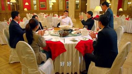 中國式關係 第1集 Chinese Style Relationship Ep1
