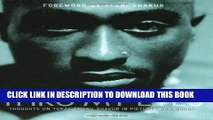 [PDF] Thru My Eyes: Thoughts on Tupac Amaru Shakur in Pictures and Words Popular Colection