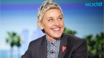 Ellen DeGeneres And Britney Spears Use Their Fame To Do Bad