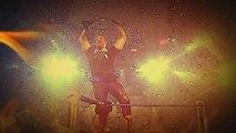 Eddie Guerrero: Viva La Raza! Collection trailer, on WWE Network