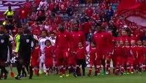 Canada 3-1 El Salvador - All Goals & Full Highlights CONCACAF World Cup Qualifie