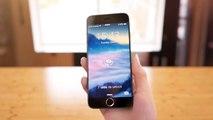iPhone 7 - Innovative Camera -