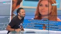 TeamG1 Questions des téléspectateurs du 07/09/2016