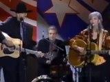 Emmylou Harris David Ball As Long As I Live live with the Nash Ramblers YouTube