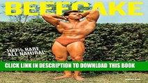 [PDF] Beefcake: 100% Rare, All-Natural Popular Online