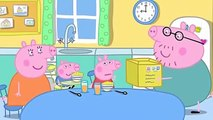 Peppa Pig English Episodes Season 1 Episode 51 Daddys Movie Camera Full Episodes 2016