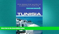 FREE PDF  Tunisia - Culture Smart!: The Essential Guide to Customs   Culture READ ONLINE