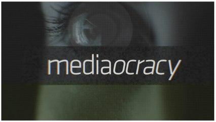 Mediaocracy