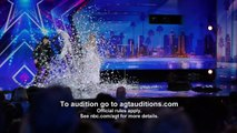 Auditions NOW open for America's Got Talent Season 12 America's Got Talent 2016