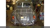 VOLKSWAGEN  Maggiolino cc 1192...
