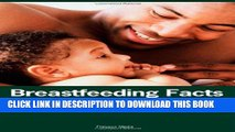 [PDF] Breastfeeding Facts for Fathers- Full Online