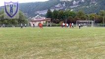 2016-09-04 Coupe de France But-2016-09-04 Coupe de France But de Vasco sur Coup Franc (1)
