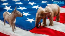 Democrats And Republicans Divided Over National Security Opinions