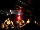 Klaxons - Golden Skans (live) @ The Luminaire