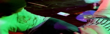 Hype Grunge - Documental (subtitulado en español)[COMPLETO]