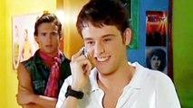 Fábio & Nuno 65 The Secret Phone Call (EN.ES.FR)