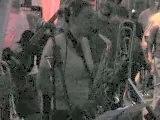 Rock Fort Rock 1 - Fête Musique 2007