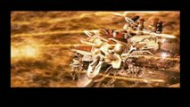 FINAL FANTASY XII [HD] WALKTHROUGH (55) POST-VOSSLER BATTLE CUTSCENES