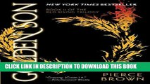 [PDF] Golden Son (The Red Rising Trilogy, Book 2) Popular Colection