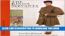 [PDF] The King s Servants: Men s Dress at the Accession of Henry VIII Full Collection