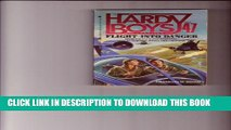 [PDF] Disaster for Hire (The Hardy Boys Casefiles #23) Popular Collection