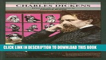 [PDF] Charles Dickens (Bloom s Modern Critical Views) Full Colection
