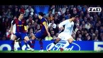 Cristiano Ronaldo - Manchester United - Best Skills, Dribbling & Goals | HD