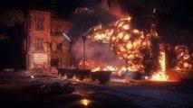 Gears of War Ultimate Edition Pelicula Completa en Español Latino | Todas las Cinematicas e Historia