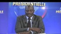 LE GRAND DÉBAT - Gabon: Syndicats et Société civile, quelles influences ? (3/3)