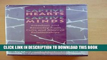 Collection Book Captive Hearts, Captive Minds: Freedom and Recovery from Cults and Abusive