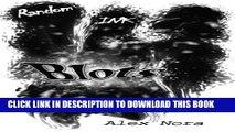 [PDF] Random Ink Blots (Short Stories Book 1) Popular Online