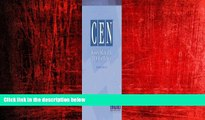 For you CEN Review Manual (ENA, CEN Review Manual)