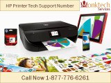 Eyeing for aid? HP printer Tech Support Number 1-877-776-6261 anytime
