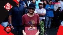 Preity Zinta & Abishek Bachchan Fight Over Aishwarya Rai Bachchan-Bollywood News-#TMT