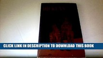 [PDF] Dickens: A Collection of Critical Essays (20th Century Views) Popular Colection