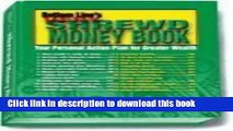 Download Bottom Line s Very Shrewd Money Book: Your Personal Action Plan for Greater Wealth  PDF