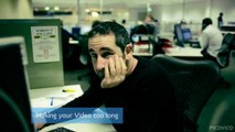 7 thing to avoid while making promotional videos