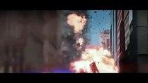 Terminator Genisys (2015) Full Movies HD - Arnold Schwarzenegger, Jason Clarke, Emilia Clarke