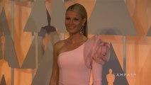 Gwyneth Paltrow expandiert mit ihrer Marke 'Goop'