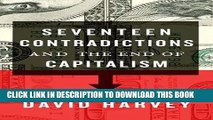 [PDF] Seventeen Contradictions and the End of Capitalism Full Online[PDF] Seventeen Contradictions