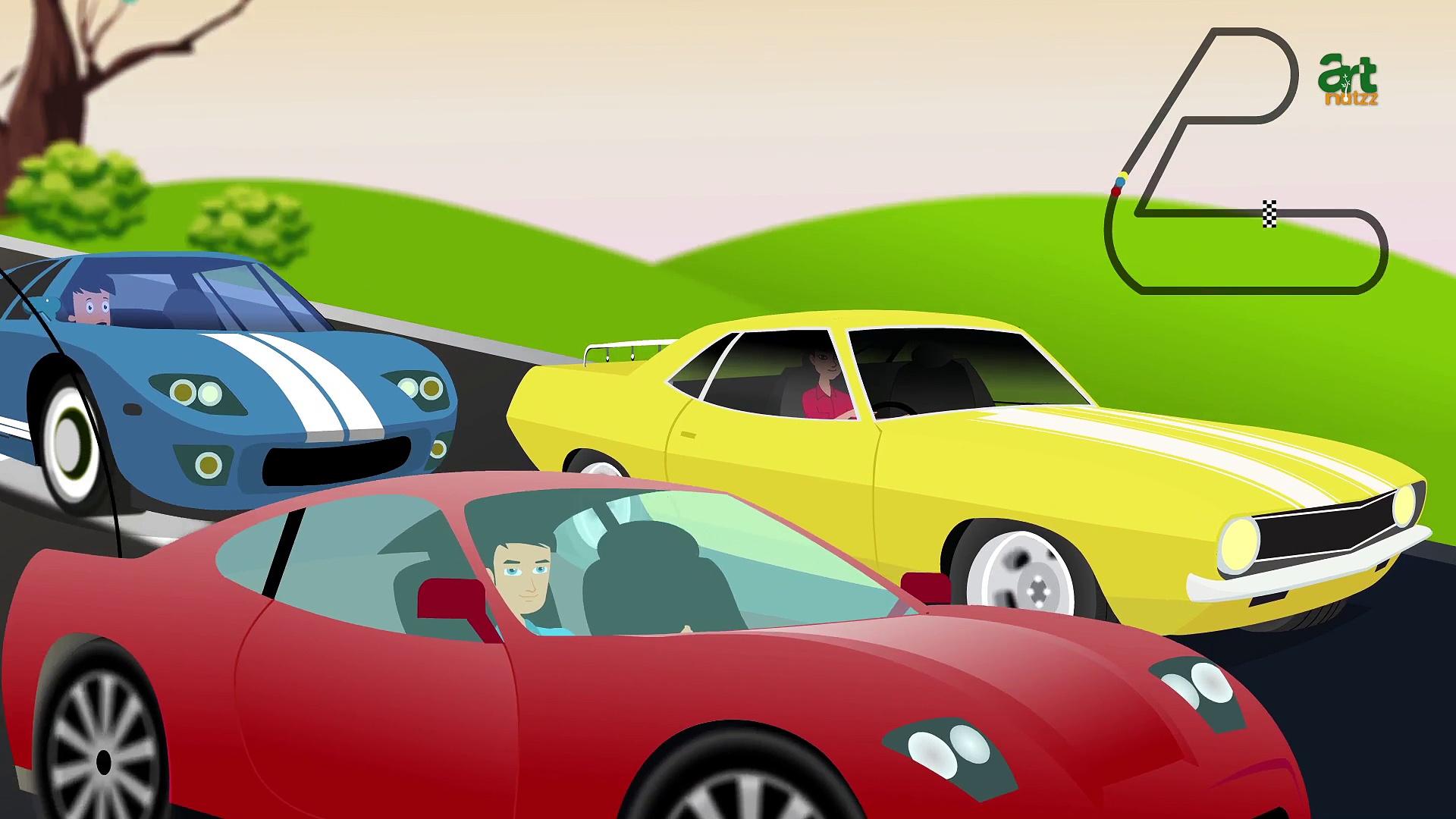 cars|kids cars|toys cars|mcqueen cars|kids cars|artnutzz